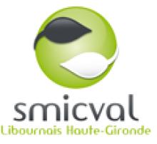 SMICVAL
